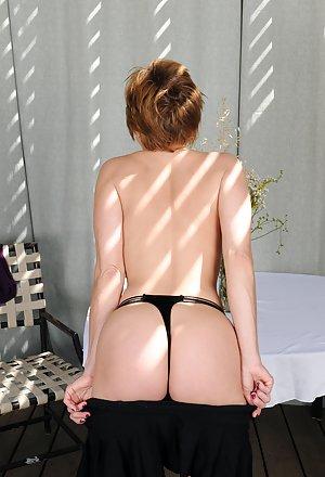 Reality Ass