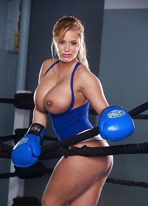 Sport Ass